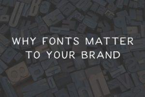 why-fonts-matter-thumb