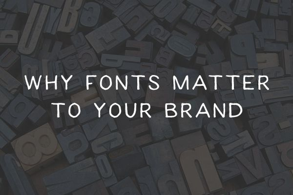 why-fonts-matter-thumb