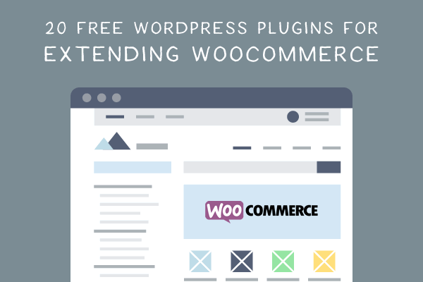 wordpress-plugin-woocommerce-thumb