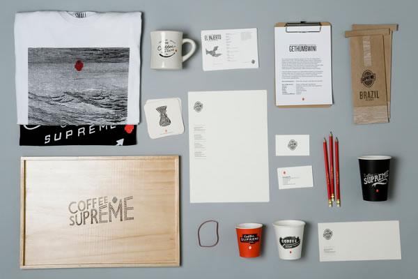brand-presentation-thumb