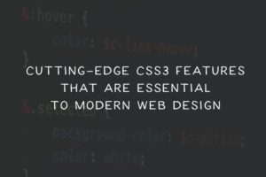 css3-features-thumb
