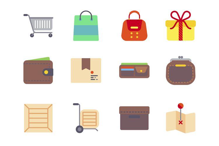 ecommerce-icons-free-thumb