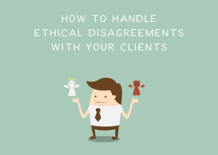 ethical-disagreements-with-clients-thumb