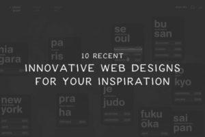 innovative-design-thumb