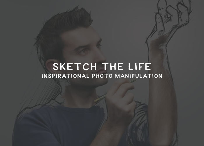 sketch-thumb