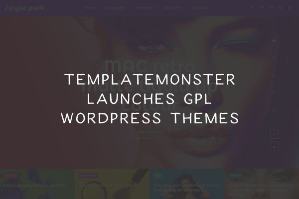 template-monsterlaunches=gpl-wordpress-themes-thumb