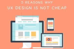ux-design-cheap-thumb