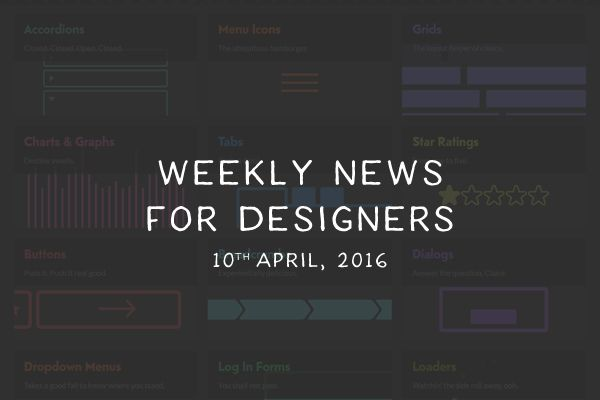 weekly-designer-news-april-10-thumb