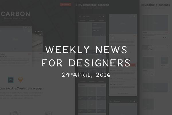 weekly-designer-news-april-24-2016-thumb
