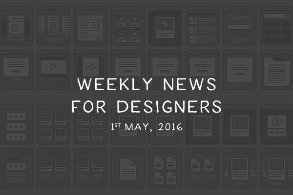 weekly-designer-news-may-01-2016-thumb