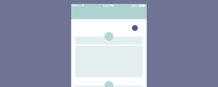 Animation in Mobile UX Design