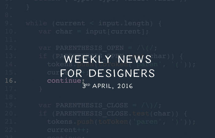 weekly-news-april-03-2016-thumb