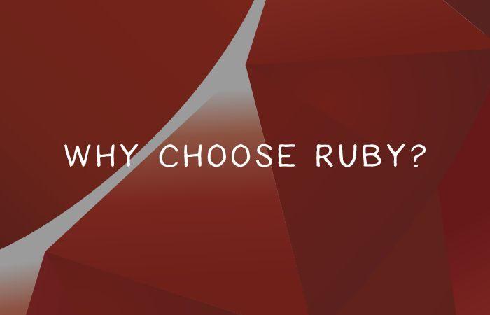why-choose-ruby-thumb