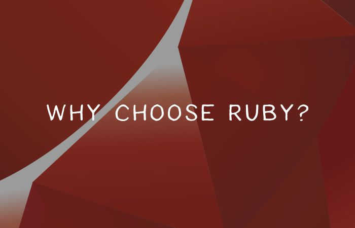 why-choose-ruby-thumb