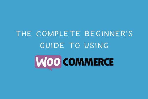 woocommerce-thumb