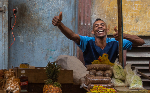 1-exuberant-fruit-seller