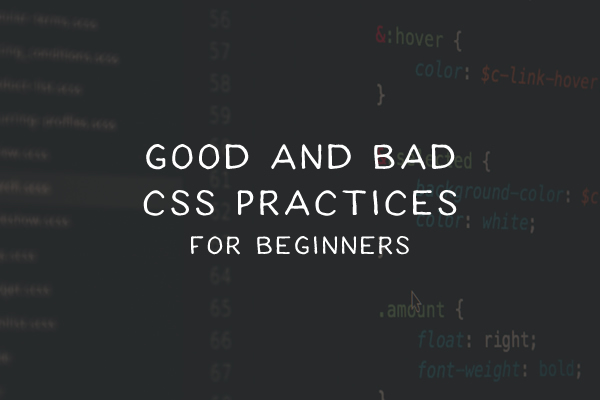 css-practices-good-bad-thumb