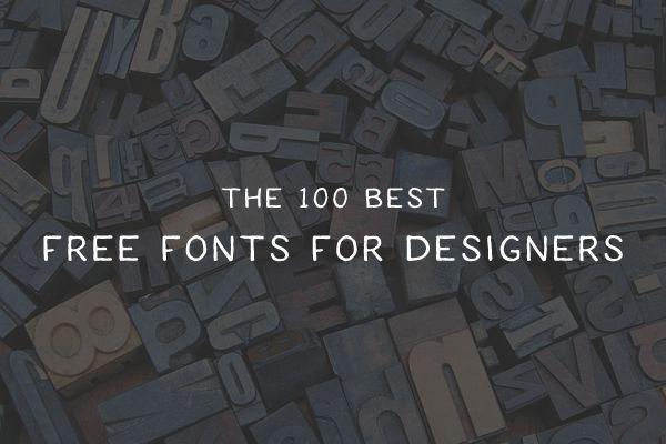 free-fonts-designer-thumb