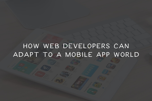 how-web-developers-thumb