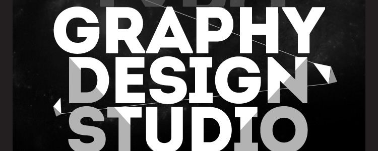Intro sans serif free font family typeface