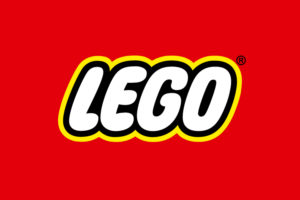 lego-thumb