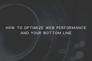 optimize-web-performance-thumb