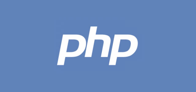 php-learning-screen