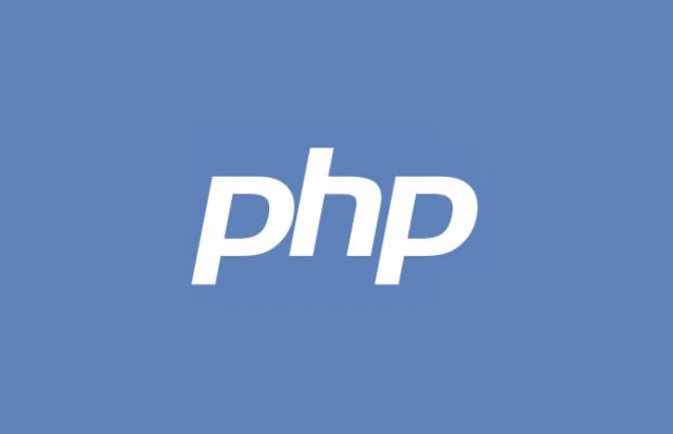php-learning-thumb-2