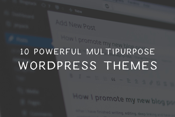 powerful-wordpress-thumb