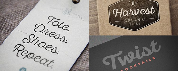 Sant Elia serif free font family typeface
