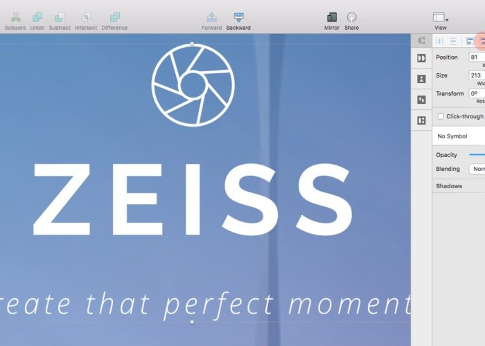How to Prototype an iOS App with Sketch and Flinto