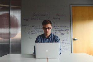 usability-testing-thumb