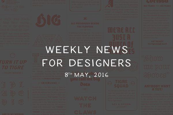 weekly-designer-news-may-02-2016-thumb