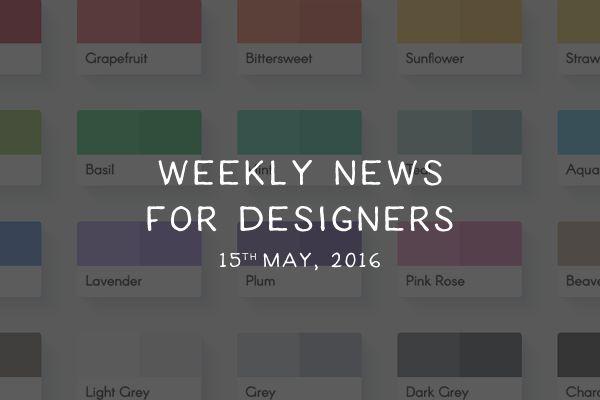 weekly-designer-news-may-03-2016-thumb