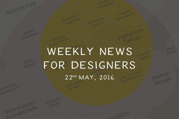 weekly-designer-news-may-04-2016-thumb