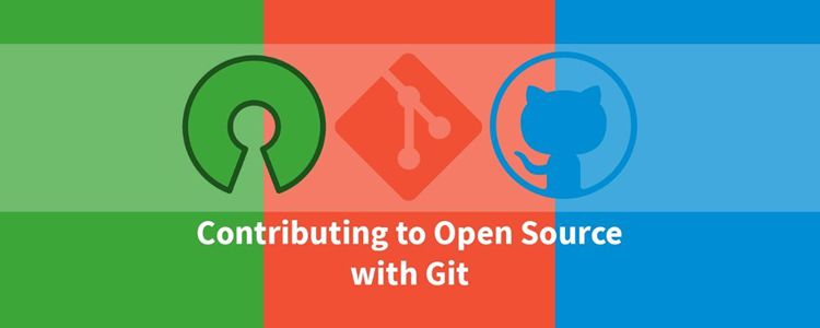 Contributing to Open Source Software with Git