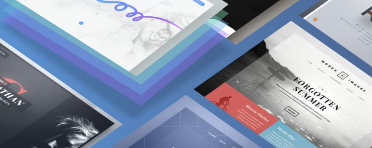 Isometric and 3D Grids By Codrops