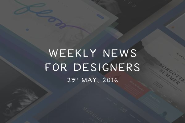 weekly-designer-news-may-05-2016-thumb