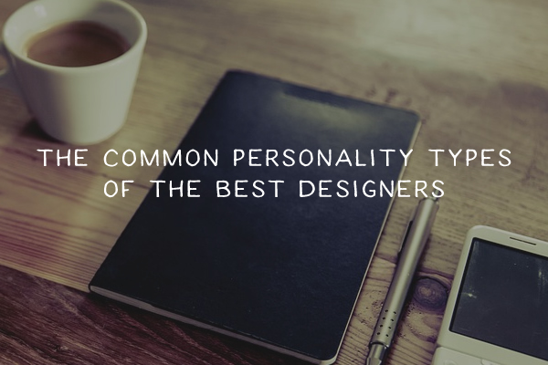 which-personality-designers-thumb