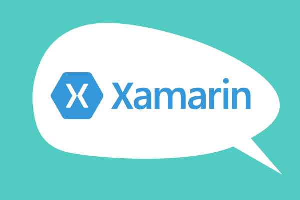 Dispelling-Doubts-about-Xamarin-Thumb