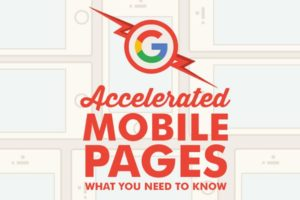 accelerated-mobile-pages-what-you-need-to-know-thumb