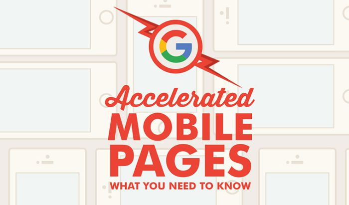 accelerated mobile pages what you need to know
