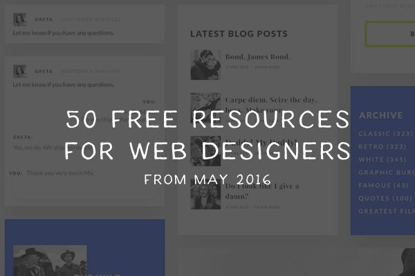 free-resources-for-designers-may-thumb