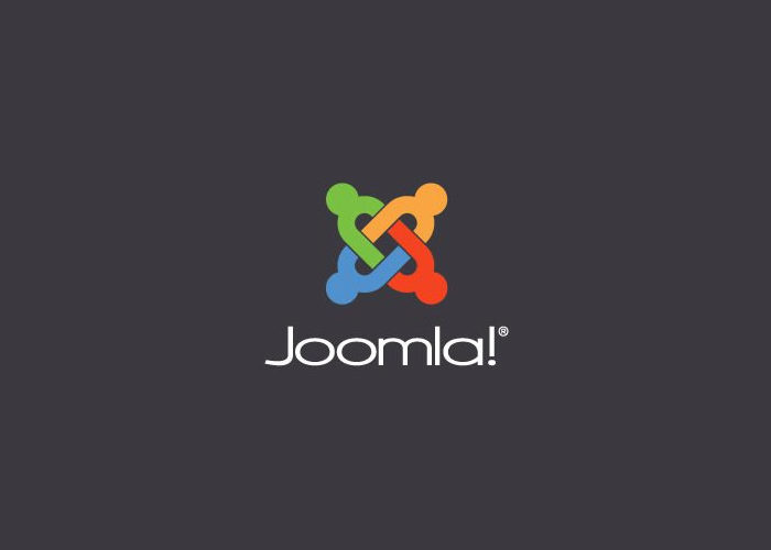 The 18 Best Free Responsive Joomla Templates