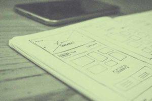 mobile-design-thumb