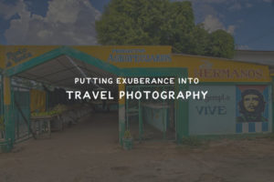 travel-thumb