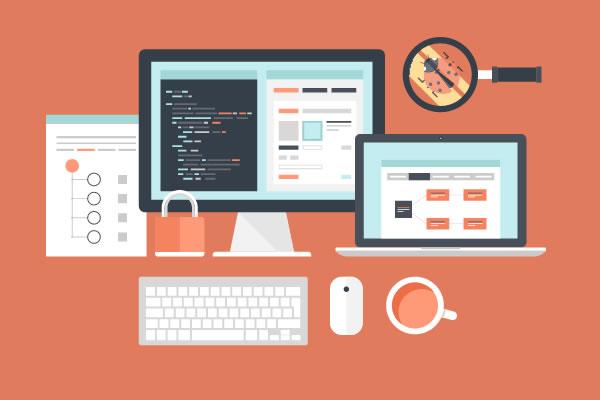 useful-tools-resources-web-designers-digital-agencies-thumb