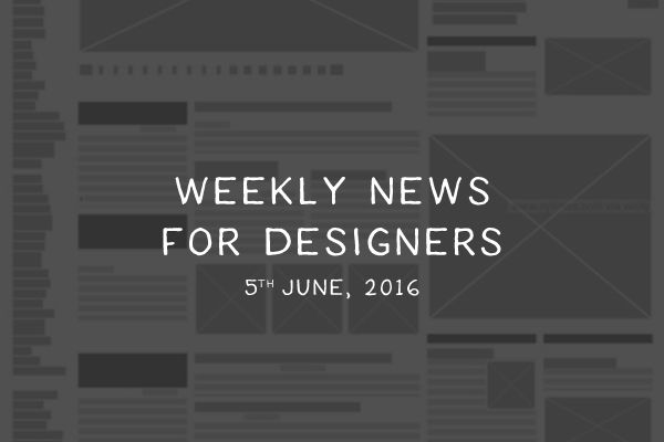 weekly-news-designers-june-a-thumb