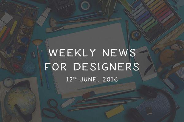 weekly-news-designers-june-b-thumb