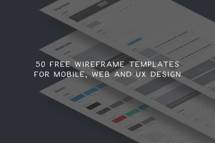 wireframe-templates-thumb